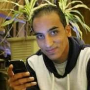 mahmoudm951837's profile photo