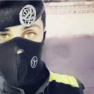 saif498798's profile photo