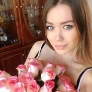 mabel1452's profile photo