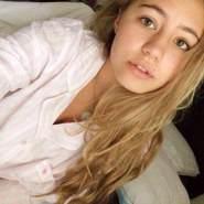 tanniera25894's profile photo