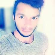bushidoc630812's profile photo