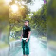 abhijitd243585's profile photo