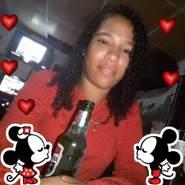 reym130's profile photo