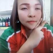 usersh90256's profile photo