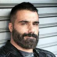 bouzianeb397309's profile photo