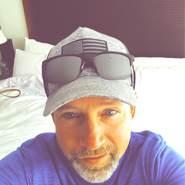 jeffj536283's profile photo