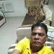 ashok786757's profile photo