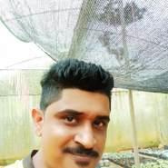 harsha898285's profile photo