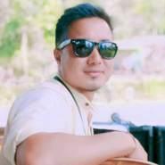 hemants556420's profile photo