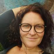 zulema694296's profile photo