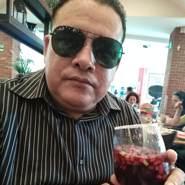 alexp723991's profile photo