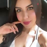 anya270's profile photo