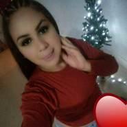 antonellam340933's profile photo