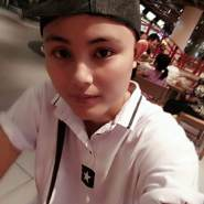 nguyenl283609's profile photo