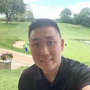 johnc978866's profile photo