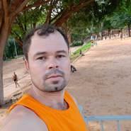 alissonr542942's profile photo