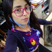 genesisc18374's profile photo