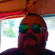 miguel115420's profile photo