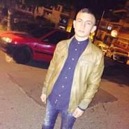 alexs682514's profile photo