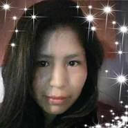 greciac181968's profile photo