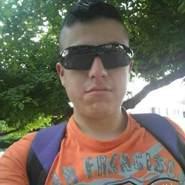 rayoman35's profile photo