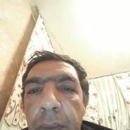 nurhans630704's profile photo