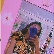 alyn018's profile photo
