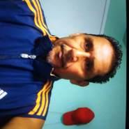 freddym181214's profile photo