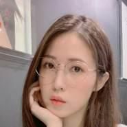 rose977762's profile photo