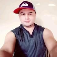 mateoj381672's profile photo