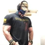 russelbaker786's profile photo