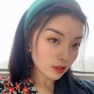 userdv187851's profile photo