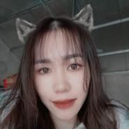 linhl709724's profile photo
