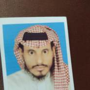 aalyaa753586's profile photo
