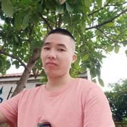 phamv42's profile photo