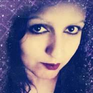 dulcem474431's profile photo