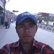 alexd681528's profile photo