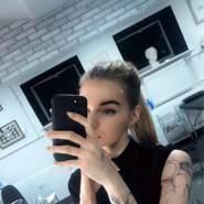 bella437038's profile photo