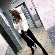 rebecca339770's profile photo