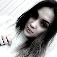 mayra846650's profile photo