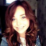 monica181009's profile photo
