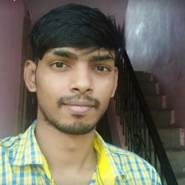karthikc141743's profile photo