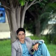 muhamr573321's profile photo