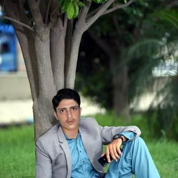 muhamr573321_Punjab_Single_Männlich