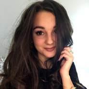 niamh952008's profile photo