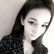 honoria552544's profile photo