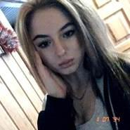 lelica86034's profile photo