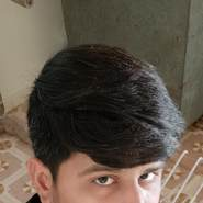 jayrajk229669's profile photo