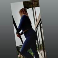 josselyn120300's profile photo