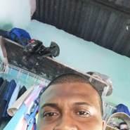 omar178876's profile photo